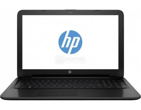 Ноутбук HP Pavilion 17-x002ur (17.3 LED/ Core i5 6200U 2300MHz/ 4096Mb/ HDD 500Gb/ AMD Radeon R7 M440 2048Mb) Free DOS [W7Y91EA]