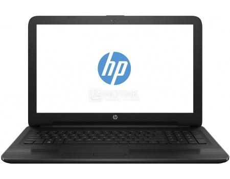 Ноутбук HP Pavilion 15-ay056ur (15.6 LED/ Core i5 6200U 2300MHz/ 4096Mb/ HDD 500Gb/ AMD Radeon R5 M430 2048Mb) MS Windows 10 Home (64-bit) [X5W87EA]
