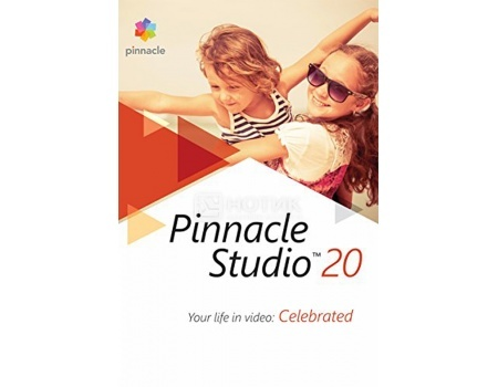электронная-лицензия-corel-pinnacle-studio-20-standard-esd-esdpnst20stml-en