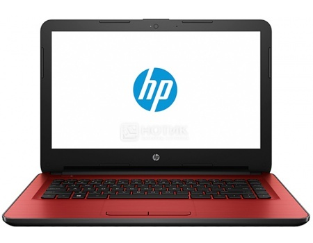 Ноутбук HP 15-ba552ur (15.6 LED/ A6-Series A6-7310 2000MHz/ 6144Mb/ Hybrid Drive 1000Gb/ AMD Radeon R5 M430 2048Mb) MS Windows 10 Home (64-bit) [Z3G10EA]