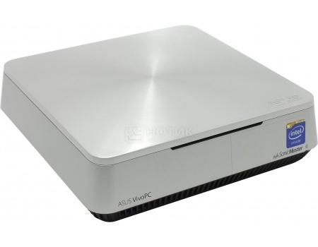Системный блок Asus VivoPC VM42 (0.0 / Celeron Dual Core 2980U 1600MHz/ 2048Mb/ HDD 500Gb/ Intel HD Graphics 64Mb) MS Windows 10 Home (64-bit) [90MS00B1-M02320]