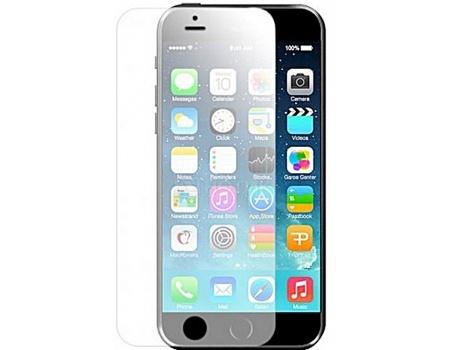 Защитное стекло Protect 0,33 мм для Apple iPhone 6  40003