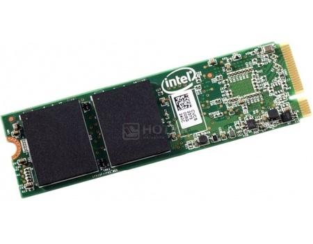 """Внутренний SSD-накопитель Intel 530 Series 120GB 2"""", M.2 SATA-III MLC, Серый SSDSCKHW120A401 от Нотик"""
