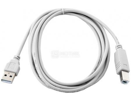 ������ Gembird USB2.0 AM/BM 1.8m, �����
