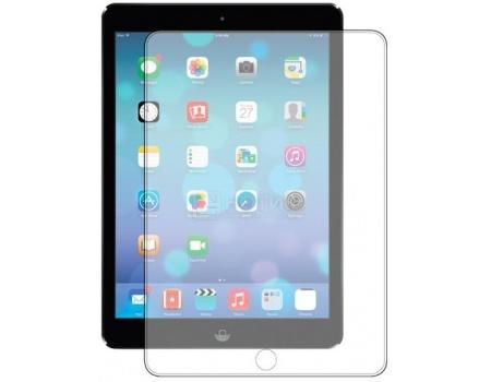 Защитное стекло Protect для Apple iPad Air / Air 2  0,33 мм 40032 от Нотик