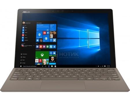 Ноутбук Asus Transformer 3 Pro T303UA (12.6 IPS (LED)/ Core i7 6500U 2500MHz/ 8192Mb/ SSD 512Gb/ Intel HD Graphics 520 64Mb) MS Windows 10 Home (64-bit) [90NB0C61-M03970]