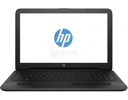 Ноутбук HP 250 G5 (15.6 LED/ Core i3 5005U 2000MHz/ 4096Mb/ HDD 500Gb/ Intel HD Graphics 5500 64Mb) Free DOS [W4N03EA]