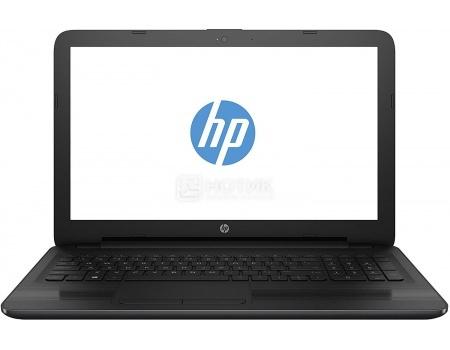 Ноутбук HP 250 G5 (15.6 LED/ Core i3 5005U 2000MHz/ 4096Mb/ SSD 128Gb/ Intel HD Graphics 5500 64Mb) Free DOS [W4N46EA]