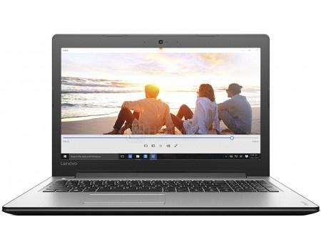 Ноутбук Lenovo IdeaPad 310-15 (15.6 LED/ Core i5 6200U 2300MHz/ 4096Mb/ HDD 1000Gb/ NVIDIA GeForce GT 920MX 2048Mb) MS Windows 10 Home (64-bit) [80SM00QXRK]