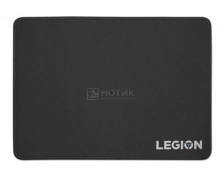 Коврик для мыши игровой Lenovo Y, Черный GXY0K07130