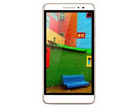 Смартфон Lenovo Phab Plus (Android 5.0/MSM8939 1500MHz/6.8* 1920x1080/2048Mb/32Gb/4G LTE ) [ZA070035RU], арт: 48564 - Lenovo