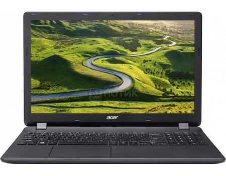 Ноутбук Acer Aspire ES1-571-358Z (15.6 LED/ Core i3 5005U 2000MHz/ 4096Mb/ HDD 500Gb/ Intel HD Graphics 5500 64Mb) MS Windows 10 Home (64-bit) [NX.GCEER.058]