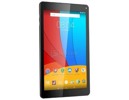 "Планшет Prestigio MultiPad Wize 3331 3G (Android 5.1/x3-C3230RK 1100MHz/10.1"" (1280x800)/1536Mb/8Gb/ 3G (EDGE, HSDPA, HSPA+)) [PMT33313GCCIS] от Нотик"