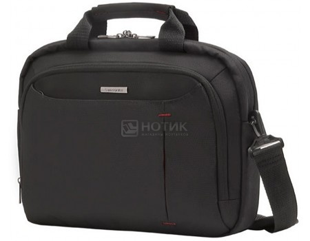 "Сумка 17,3"" Samsonite 88U*09*003, Полиэстер, Черный, арт: 48648 - Samsonite"