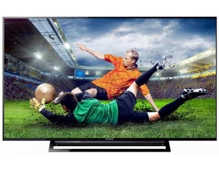 Телевизор SONY 40 KDL-40RD353BR, Full HD, CMR 100 Черный
