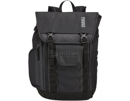 "Рюкзак 15,6"" Thule Subterra TSDP-115 DARK SHADOW, Нейлон, Темно-серый от Нотик"