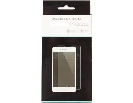 Защитное стекло Protect 0,33 мм для Apple iPad mini/mini 2 /3,  40033