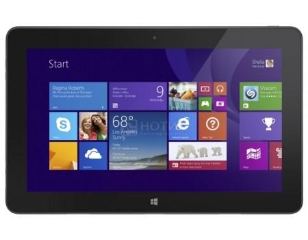 """Планшет Dell Venue 11 Pro (MS Windows 10 Professional (64-bit)/6Y57 1100MHz/10.8"""" (1920x1080)/8192Mb/256Gb/4G LTE 3G (EDGE, HSDPA, HSPA+)) [5175-1979] от Нотик"""