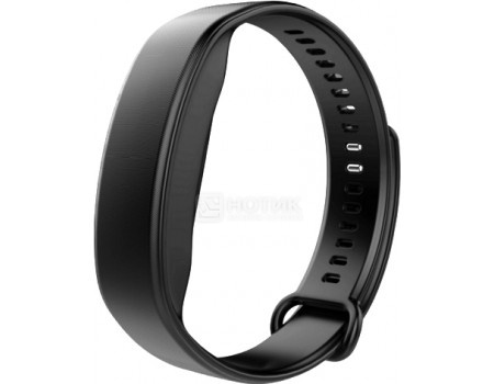 Фитнес-браслет Alcatel MB10 Move Band, Черный