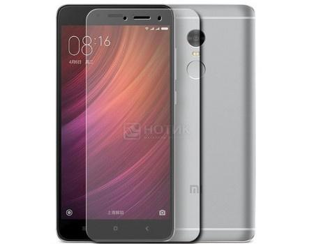 Защитное стекло IT Baggage для смартфона Xiaomi Redmi 3S, ITXMRD3SG от Нотик