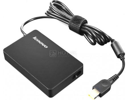 Адаптер питания Lenovo ThinkPad 65W Slim для ThinkPad T440 440s 440p 450 450s 460 460p 460s T540p 550 560 X1 Carbon, X240  0B47459