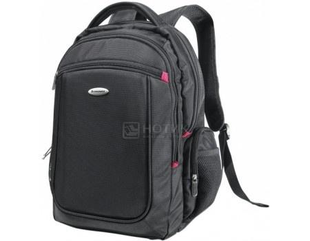 """Рюкзак 15,6"""" Lenovo Backpack B5650, Полиэстер, Черный 888010315"""