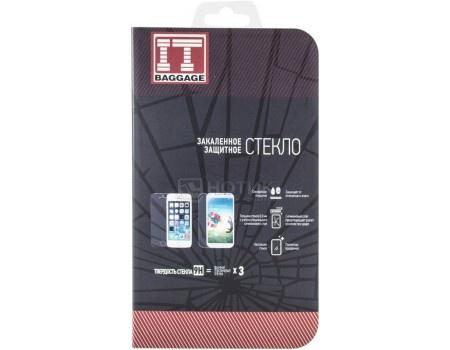 Защитное стекло IT Baggage для смартфона Xiaomi Mi 5  ITXMMI5G от Нотик