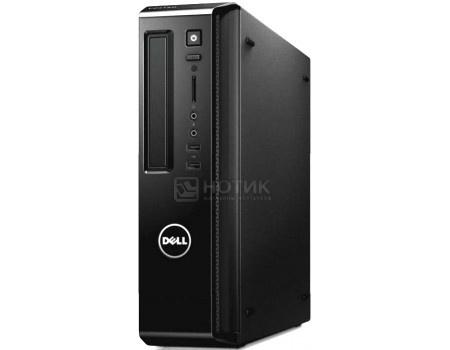 Системный блок Dell Vostro 3800 ST (0.0 / Core i5 4460 3200MHz/ 4096Mb/ HDD 500Gb/ Intel HD Graphics 4600 64Mb) MS Windows 7 Professional (64-bit) [3800-0373]
