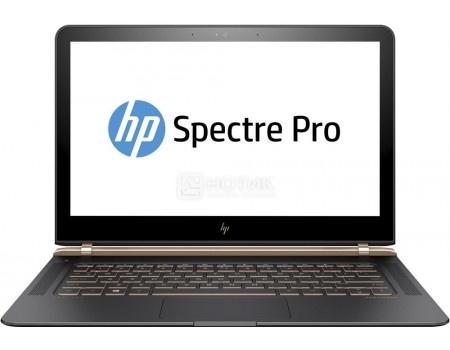 HP Spectre Pro 13 G1 hp 400 g1 l3e79ea