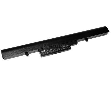Аккумулятор TopON TOP-HP500 для HP 500, 520 Series - 14.8V 4400mAh