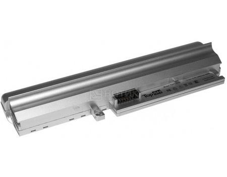 Фотография товара аккумулятор TopON TOP-LV100 для LENOVO 3000 V100 0763, 3000 V100, 3000 V200 Series  - 10.8V 4400mAh (49486)