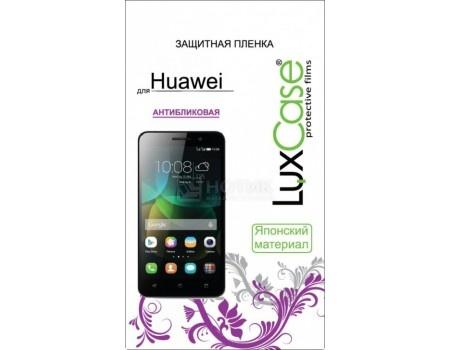 Защитная пленка LuxCase для Huawei Nova (Антибликовая) 51677