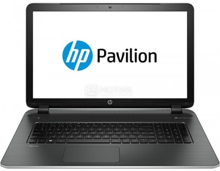 Ноутбук HP ProBook 440 G3 (14.0 LED/ Core i5 6200U 2300MHz/ 4096Mb/ HDD 500Gb/ Intel HD Graphics 520 64Mb) MS Windows 7 Professional (64-bit) [W4N94EA]
