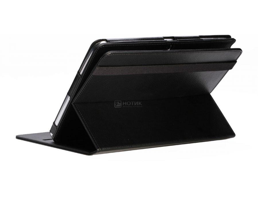 Чехол IT BAGGAGE для планшета Huawei Media Pad X1 7