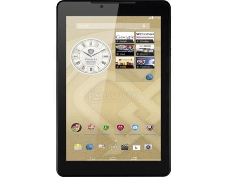 Планшет Prestigio MultiPad Wize 3787 3G (Android 5.1/x3-C3230RK 1200MHz/7.0