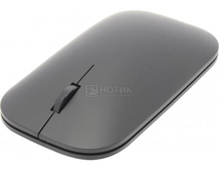 Мышь беспроводная Microsoft Designer, 1000dpi, Bluetooth, Черный 7N5-00004