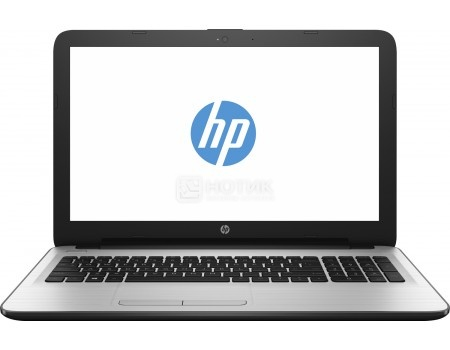 Ноутбук HP 15-ba596ur (15.6 LED/ A8-Series A8-7410 2200MHz/ 6144Mb/ HDD 1000Gb/ AMD Radeon R5 M430 2048Mb) MS Windows 10 Home (64-bit) [1BW54EA]