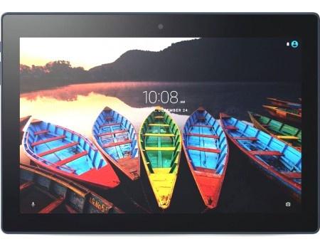 Планшет Lenovo TAB 3 TB3-X70L 16Gb LTE Blue (Android 6.0 (Marshmallow)/MT8735 1300MHz/10.1