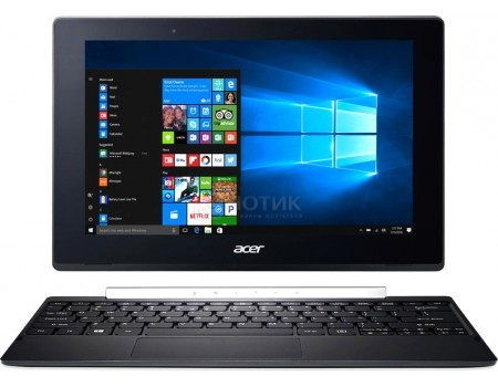 Планшет Acer Aspire Switch 10 Dock (MS Windows 10 Home (64-bit)/Z8350 1440MHz/10.1