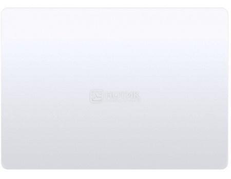 Трек-пад Apple Magic Trackpad 2 MJ2R2ZM/A Серебристый
