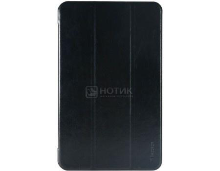 """Фотография товара чехол-подставка IT Baggage для планшета Samsung Galaxy Tab A 10.1"""" SM-T580/SM-T585 10,1"""" Искусственная кожа, Черный ITSSGTA105-1 (50814)"""
