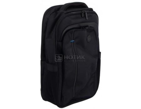 """Рюкзак 15.6"""" HP Legend Backpack, T0F84AA , Полиэстер, Черный"""
