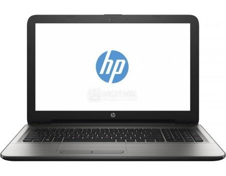 Ноутбук HP 15-ay121ur (15.6 LED/ Core i7 7500U 2700MHz/ 8192Mb/ Hybrid Drive 1000Gb/ AMD Radeon R7 M440 4096Mb) MS Windows 10 Home (64-bit) [1DM80EA]