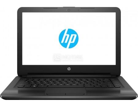 Ноутбук HP 15-ba003ur (15.6 LED/ A10-Series A10-9600P 2400MHz/ 6144Mb/ HDD 1000Gb/ AMD Radeon R7 M440 2048Mb) MS Windows 10 Home (64-bit) [Y5L28EA]