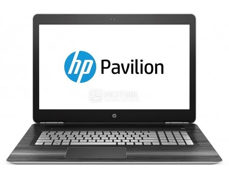 HP PAVILION 15-bc200ur  free shipping 712794 001 for hp pavilion touchsmart 15 15 b motherboard hm77 i5 3337u all functions 100% fully tested