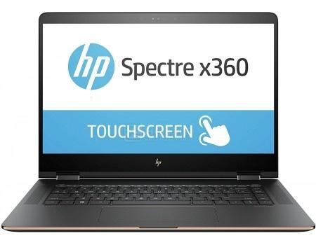 HP Spectre x360 15 hp spectre x360 15