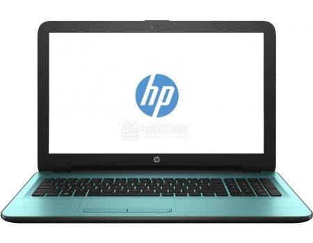Ноутбук HP 15-ba112ur (15.6 LED/ A9-Series A9-9410 2900MHz/ 4096Mb/ HDD 500Gb/ AMD Radeon R5 series 64Mb) MS Windows 10 Home (64-bit) [1MZ77EA]