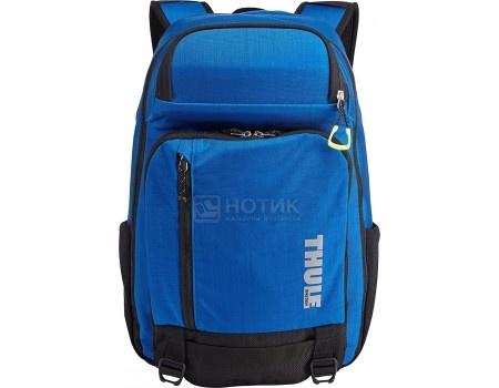 Рюкзак 15,4 Thule Stravan TSDP-115 Сobalt, Нейлон, Синий