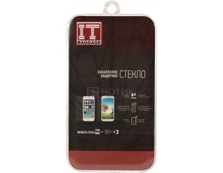 Защитное стекло IT Baggage для смартфона Xiaomi Redmi Note 4, Прозрачный, ITXMRMN4G