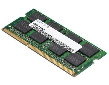 Фотография товара модуль памяти Samsung SO-DIMM DDR4 8192Mb PC4-19200 2400MHz 1.2V M471A1K43CB1-CRC00 (51662)